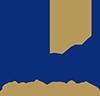 Legal Typing Logo