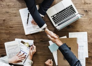 Witness Statements and Arbitration Agreements