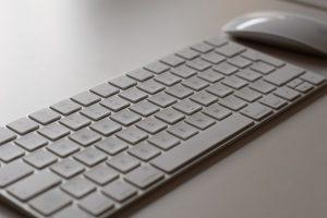 facsimile typing