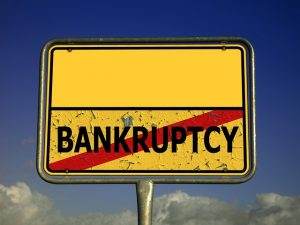bankruptcy transcription services
